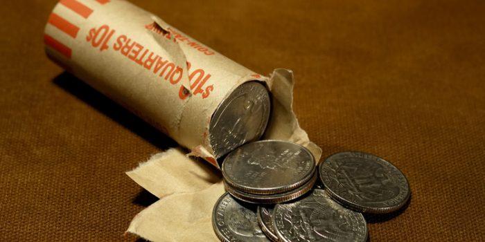 Para quién tiene consecuencias la deuda externa