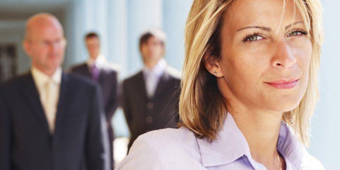 Consejos para saber cómo evitar el acoso laboral