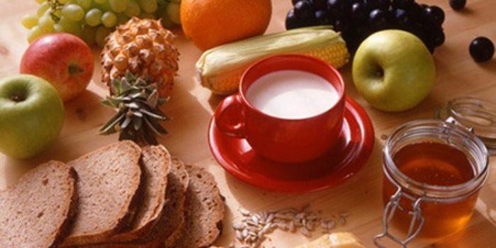 Diferencias entre alergia a la leche e intolerancia