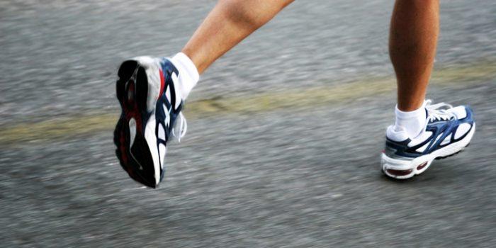 Acelerar el metabolismo para bajar de peso