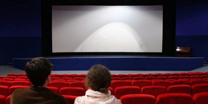 El zodíaco en el cine