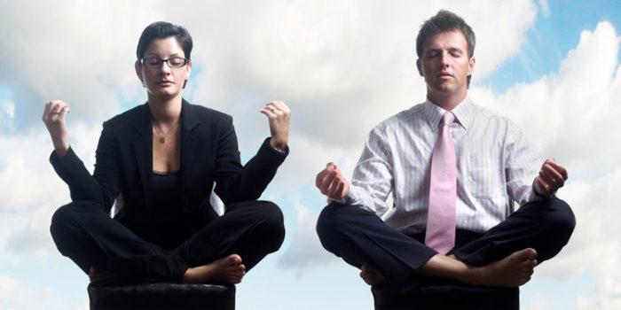 Conoce los beneficios de la meditación