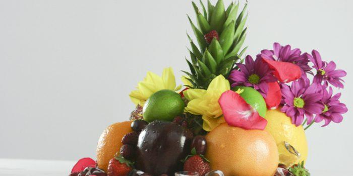 Frutas para diabéticos: problemas a tener en cuenta