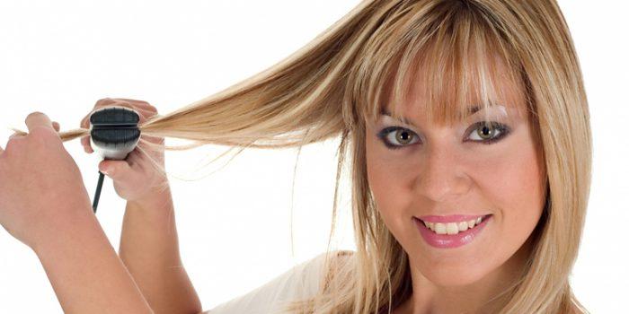 Champú para pelo normal hecho en casa