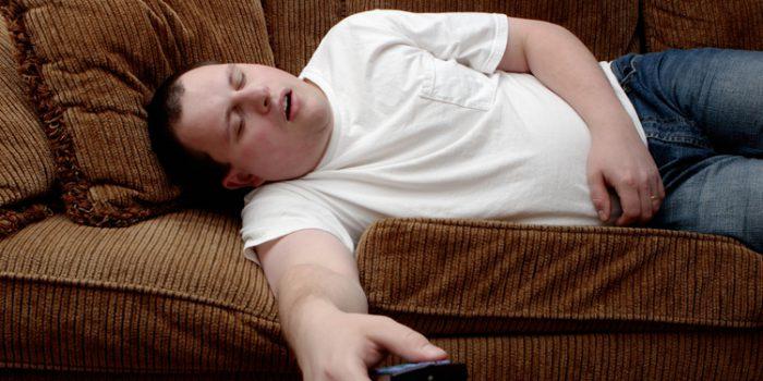 Técnicas de relajación para dormir mejor