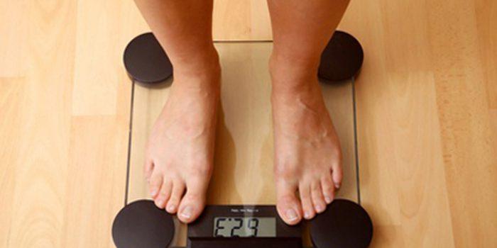 Como bajar de peso rapido con laxantes