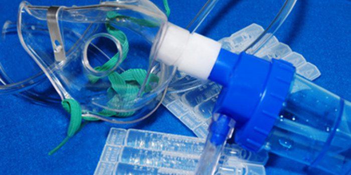 Beneficios de la Oxigenoterapia para la salud