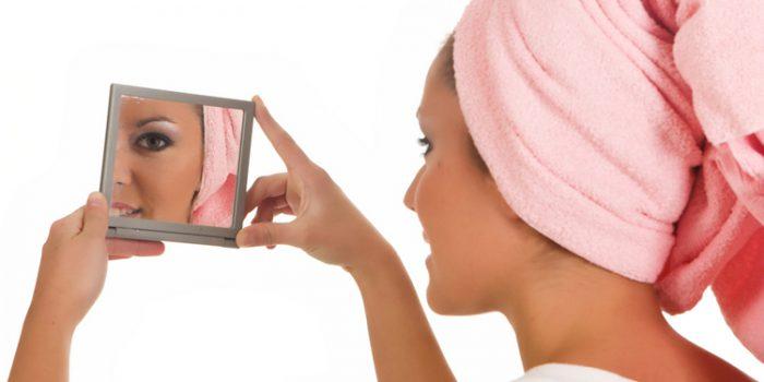 Adictos a la cirugía plástica o estética