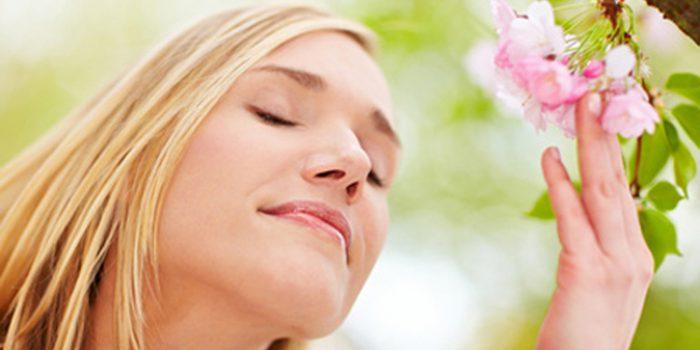 Beneficios de los desodorantes naturales y algunas recetas
