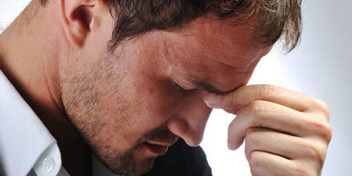 la dieta cetosis puede causar fatiga suprarrenal