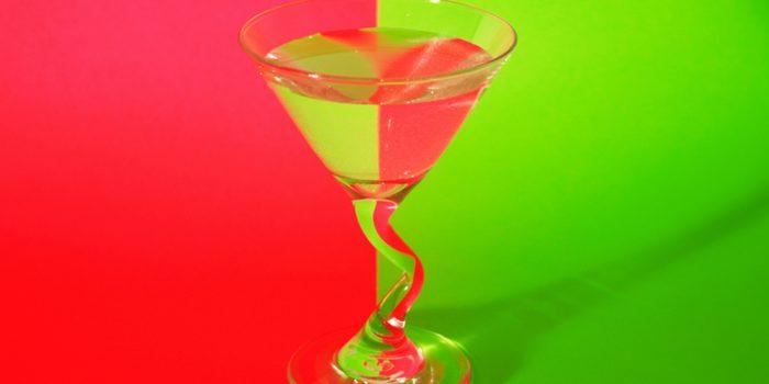 Como preparar la bebida de Jengibre