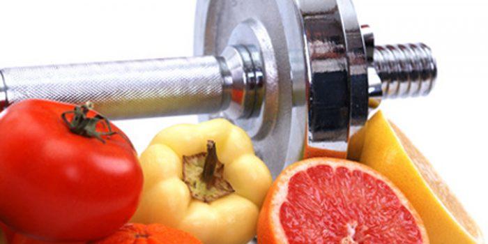 Dieta para después del ejercicio, algunos consejos