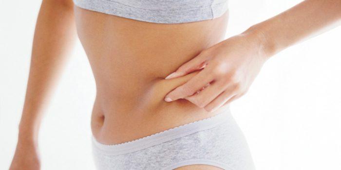 Mejorar nuestra composición corporal