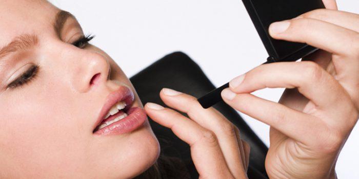 Consejos para eliminar los puntos negros de la piel