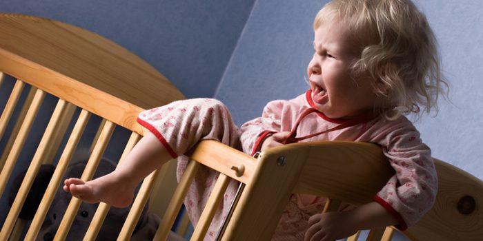 Tratamiento natural de las ganas de vomitar