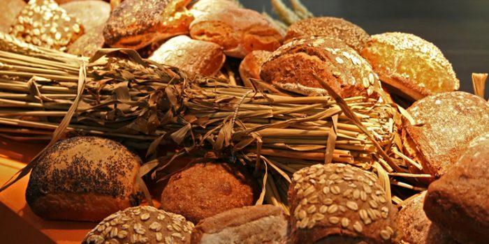 ¿Qué síntomas puede dar la alergia al trigo?