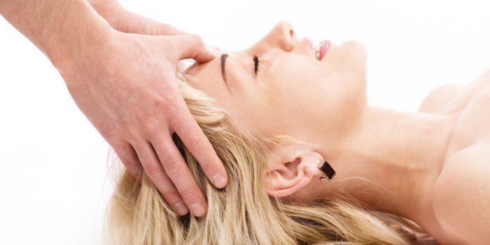 Qué es la Terapia Craneosacral y su funcionamiento