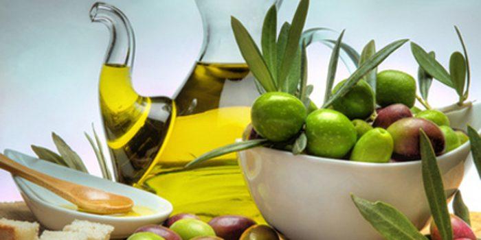 Propiedades del omega 9, gran aliado cardiovascular