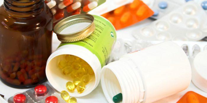 Homeopatía Pluralista