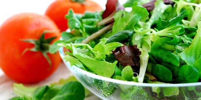 Propiedades de la Inulina, alimento para la flora intestinal