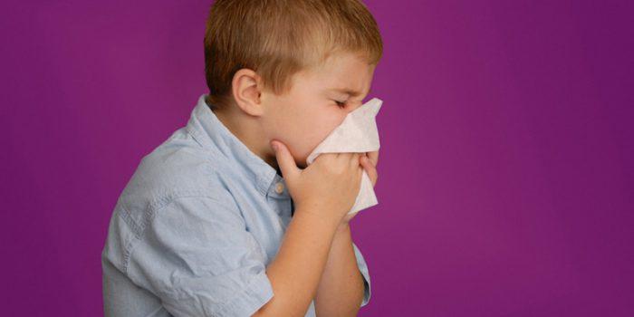 Consejos y remedios para la congestión nasal
