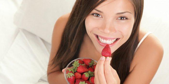La dieta Siken, ventajas y desventajas