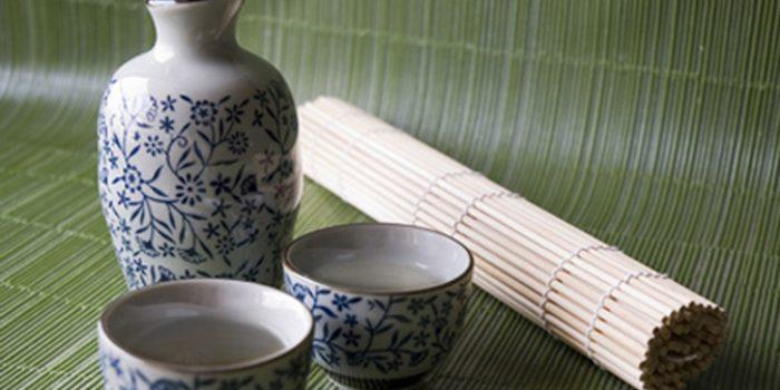 El Sake, ¿qué tiene de especial?