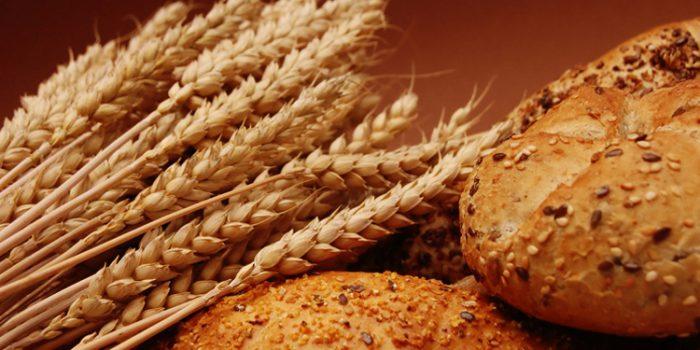 Alternativas al gluten en la cocina