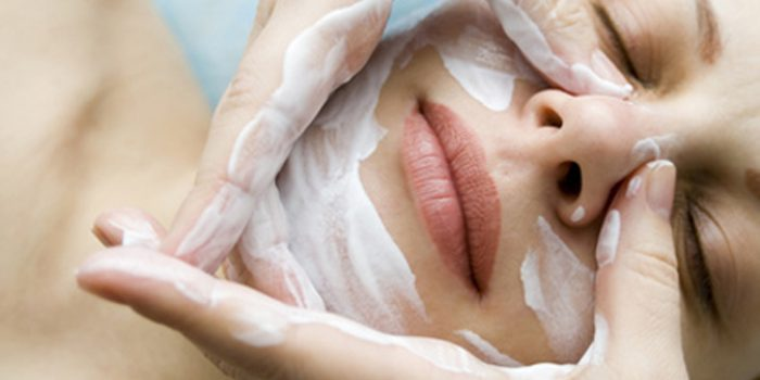 Peeling natural, rejuvenece tu piel