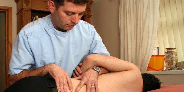 Pielonefritis o Infección del Riñón