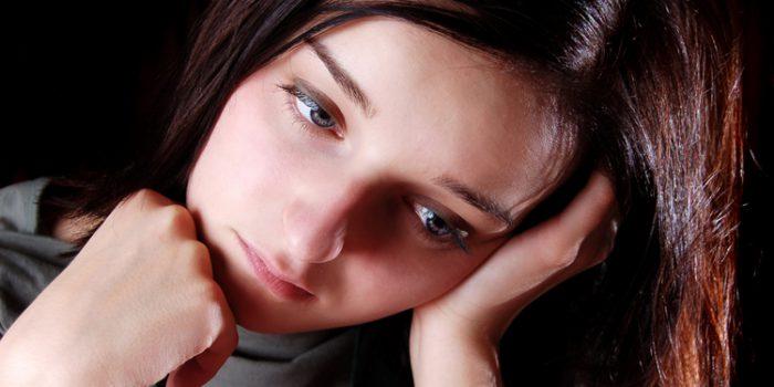 Beneficios de la Psicoaromaterapia