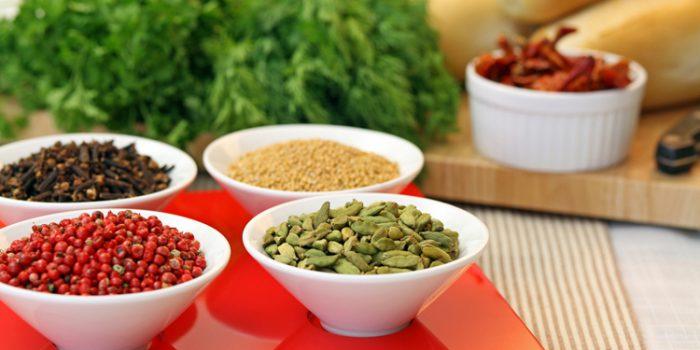 Alimentos aconsejables en una dieta antienvejecimiento