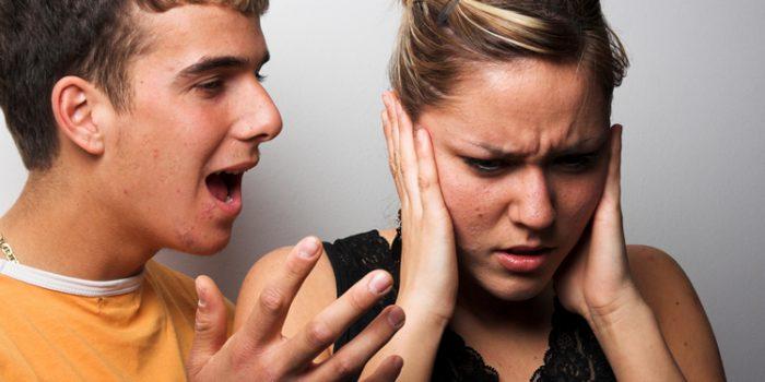 ¿Cómo evitar la dependencia emocional?