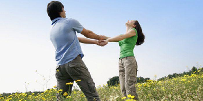 ¿Cómo nos irá en esta nueva relación de pareja?