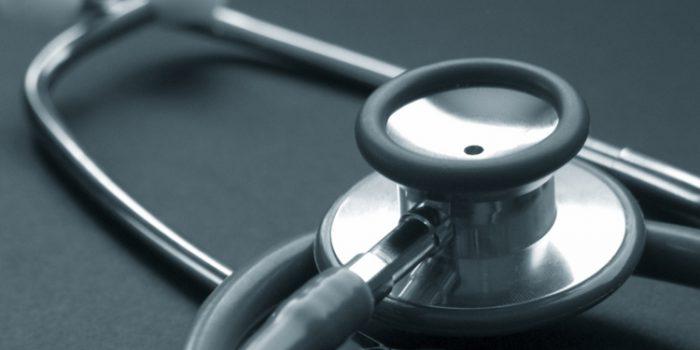 Causas y tratamiento de la falta de Riego o Isquemia Cerebral