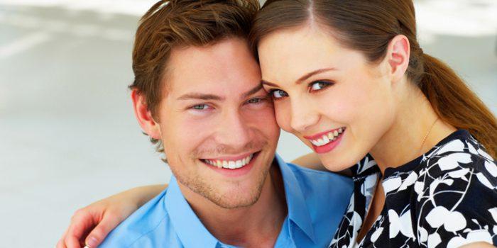 Métodos anticonceptivos masculinos desde naturales a hormonales