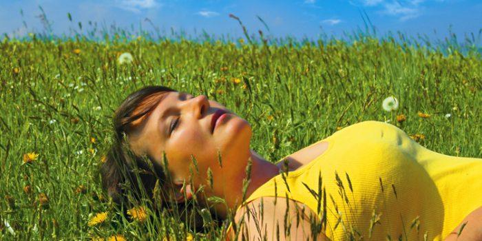 Remedios para la bronquitis asmática