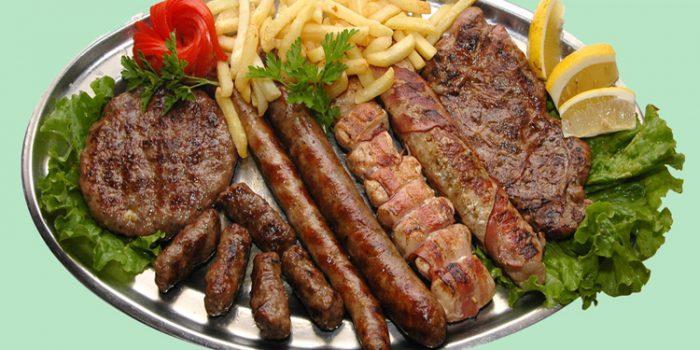 Críticas a la Dieta Atkins