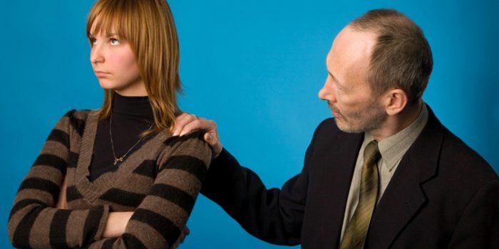 Crisis de autoridad en la familia, ¿qué podemos hacer?