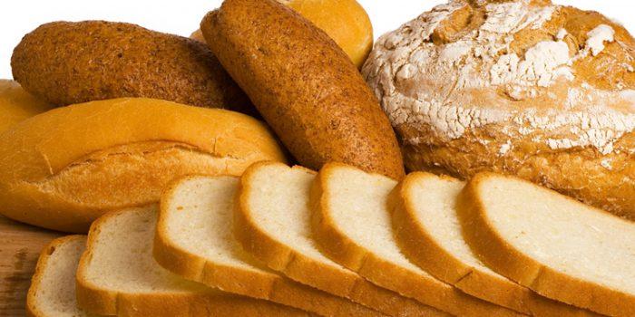 La calidad del pan: composición y elaboración