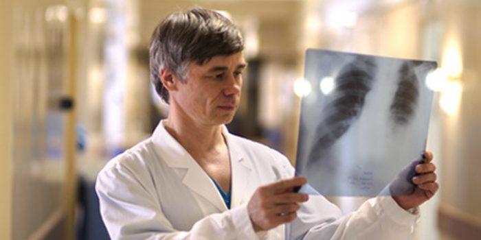 Calcium Phosphoricum: huesos sanos