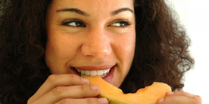La Dieta Afrodisíaca, la solución está en la cocina