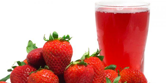 Beneficios de los frutos rojos y propiedades: conócelas