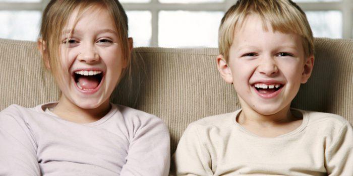 Las endorfinas, ¿la clave de la felicidad?