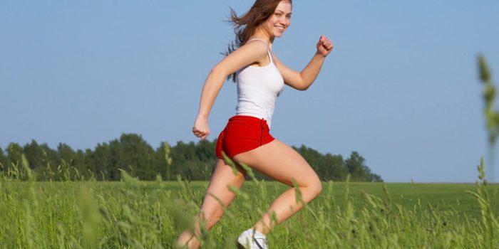 Consejos para tener unas piernas atractivas y seductoras