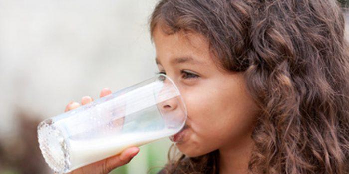 Alimentos ricos en calcio no lácteos
