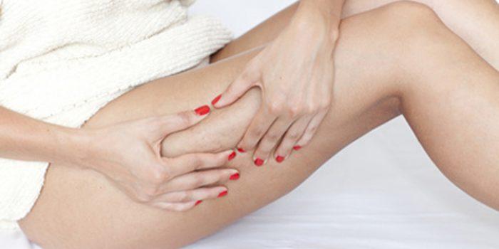 Ejercicios para fortalecer piernas, rodillas y glúteos