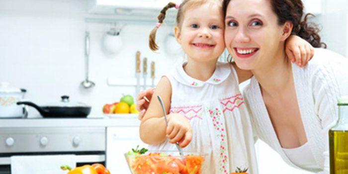 Recomendaciones y Dieta para el colon irritable