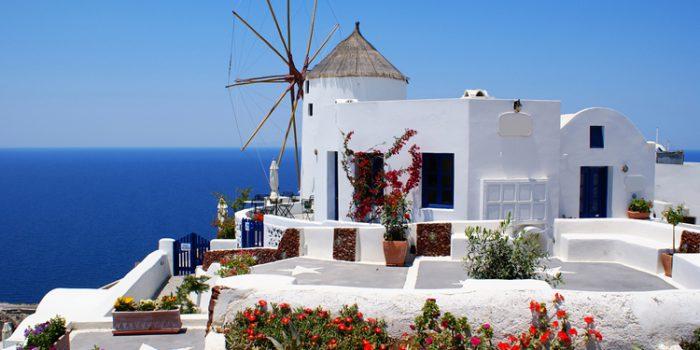 Características de la cocina mediterránea