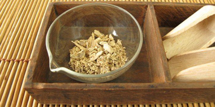 Beneficos y propiedades de la kava kava